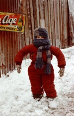 randy-snow-suit-a-christmas-story-2
