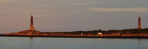 300home-thacher-island-lighthouses