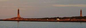 300home-thacher-island-lighthouses