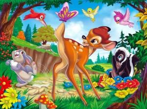 animaatjes-bambi-25497