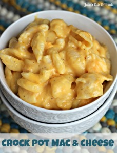 Crock-Pot-Mac-Cheese